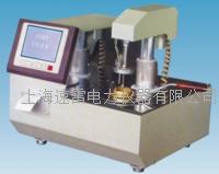 KB2000闭口闪点全自动测定仪 (电点火)