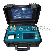 JYT(E)/JYT(E1)变压器变比测试仪
