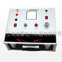 JY6801计数器校验仪