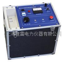 GW-3131电缆高压信号发生器