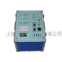 OMJS-D变频介质损耗测试仪