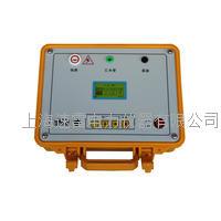 OMSNL-E水内冷发电机绝缘电阻测试仪