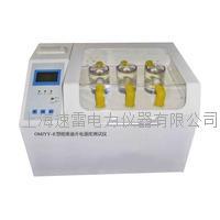 OMJYY-E型绝缘油介电强度测试仪