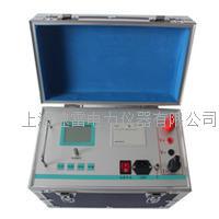 TCL200回路电阻测试仪