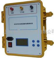 CSNL-5000V水内冷发电机绝缘电阻测试仪