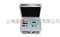 FCZ-III避雷器放电计数器测试仪