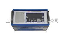 MSBR-2Z 变压器绕组变形测试仪