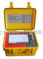 TH-DDF电力电缆故障测试仪