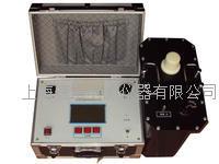 HCVLF-80/1.1C光控超低频交流高压发生器