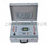 HCBB-1变比组别测试仪
