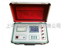 HCDW-5A大型地网接地电阻测试仪