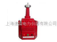 HC干式精密电压互感器