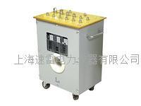 HC系列标准电流互感器