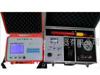 HCXD-200A电缆故障测试仪
