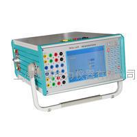 GWJB-1600继电保护测试仪