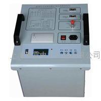BCM707自动介质损耗测试仪