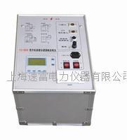 YD-5806抗干扰异频介质耗损测试仪