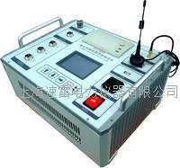 PH-2803型氧化锌避雷器带电测量仪