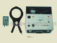 RDS-2电缆识别仪