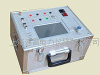 RKG-9开关机械特性测试仪