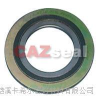 特殊材质缠绕垫片 因科镍 600 625 800 蒙乃尔 400 镍NI2201 NI201 钛TI 哈式C276 HAST C276