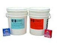 AATCC标准洗涤剂 KHF-K019A