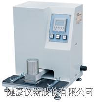 油墨脱色试验机(包装箱耐磨仪)