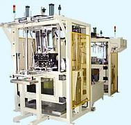发动机缸体、缸盖油道水套试验机 KH-AT029