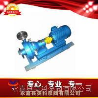 耐腐蝕污水泵 PWF型