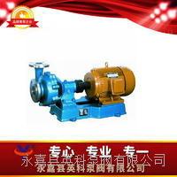 不銹鋼耐腐蝕泵 FB、AFB型