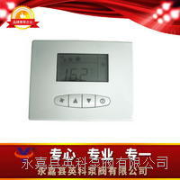 HY-802系列恒溫控制器 HY-802