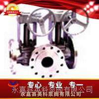 CX44沖洗旋塞閥 2CX44CX44