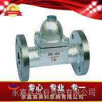 可調雙金屬片式蒸汽疏水閥 CS47H、CS17H、CS67H