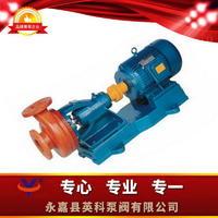 玻璃鋼離心泵 FS型