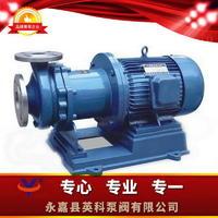 磁力驅動離心泵 CQB型