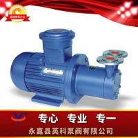 磁力旋渦泵 CWB型