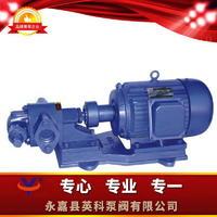 齒輪輸油泵 2CY、KCB型