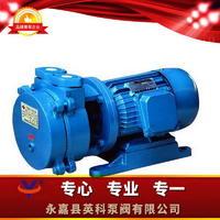 SK型直聯式水環式真空泵 SK型
