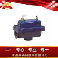 自動排氣閥 ZP-I