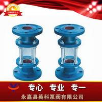 玻璃管視鏡 HGS07-126