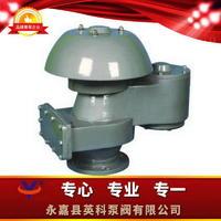 全天候防凍呼吸閥 QHXF-89型
