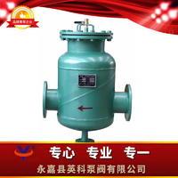 自動排污過濾器 ZPG