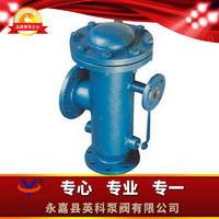 自動反沖洗排污過濾器 ZPG-1016