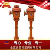 玻璃鋼水噴射真空泵 SPB型