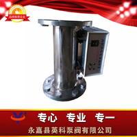多功能電子水處理器 DGN型