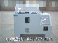 上海盐雾试验机厂家现货 本月促销中... RK-60