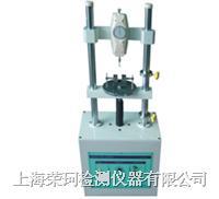 電動雙柱拉力試驗機 RK-8350