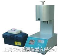 熔體流動速率測定儀 KTZ400