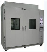 進口恒溫恒濕試驗室 TX-TH-2000