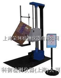 影像測量儀 VMS2010 VMS3020 VMS4030 VMS5040
